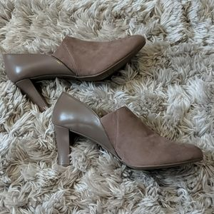 NWOT Women's Heels